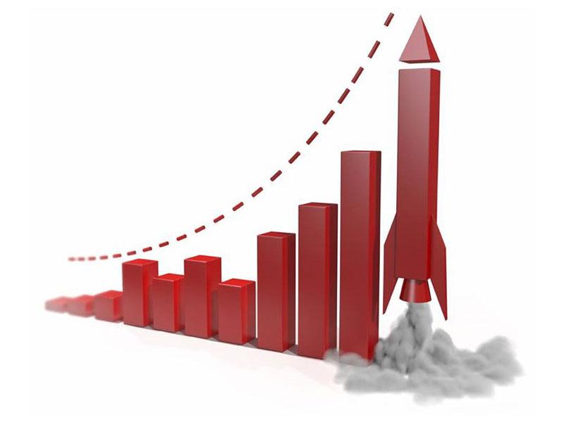 Làm sao để tăng doanh số một cách bền vững?