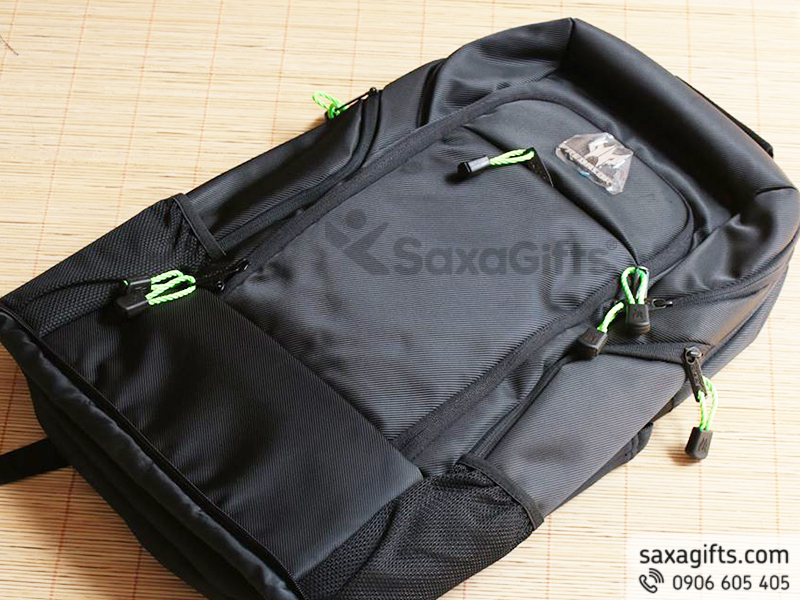 Balo laptop Acer Predator SUV