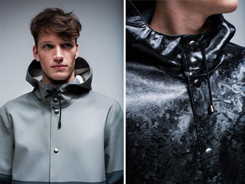 Nên cân nhắc điều gì khi chọn áo mưa làm quà tặng quảng cáo?