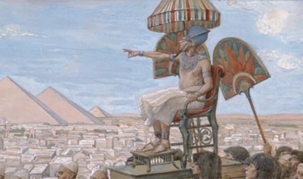 Cùng Saxagifts: Truy tìm nguồn gốc của dù cầm tay