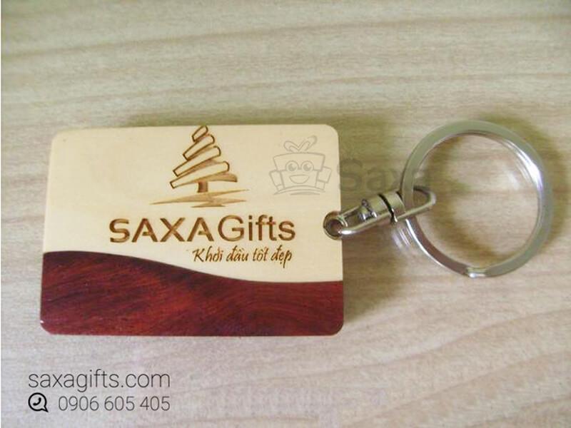 5 gợi ý quà tặng doanh nghiệp với mức giá dưới 20k