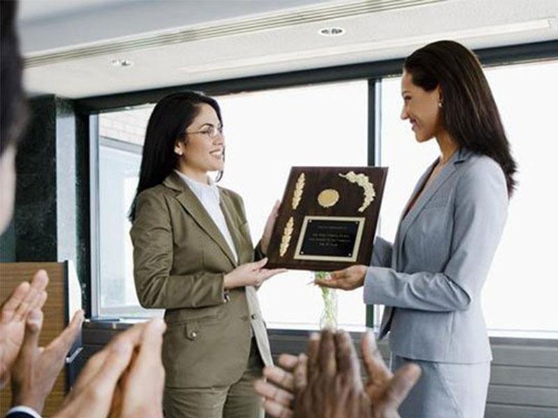 Làm sao để nhân viên trung thành và tận tâm với công ty?